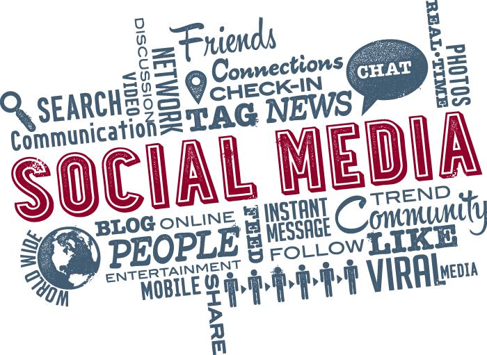 canberra-social-media2