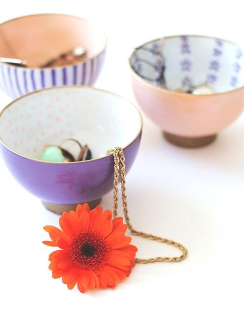 DIY-japanese-printed-bowls-1