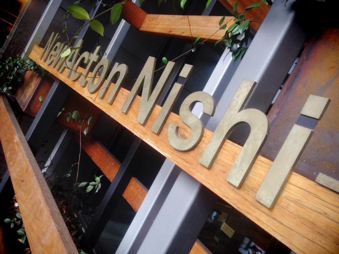 Canberra Instawalk Nishi