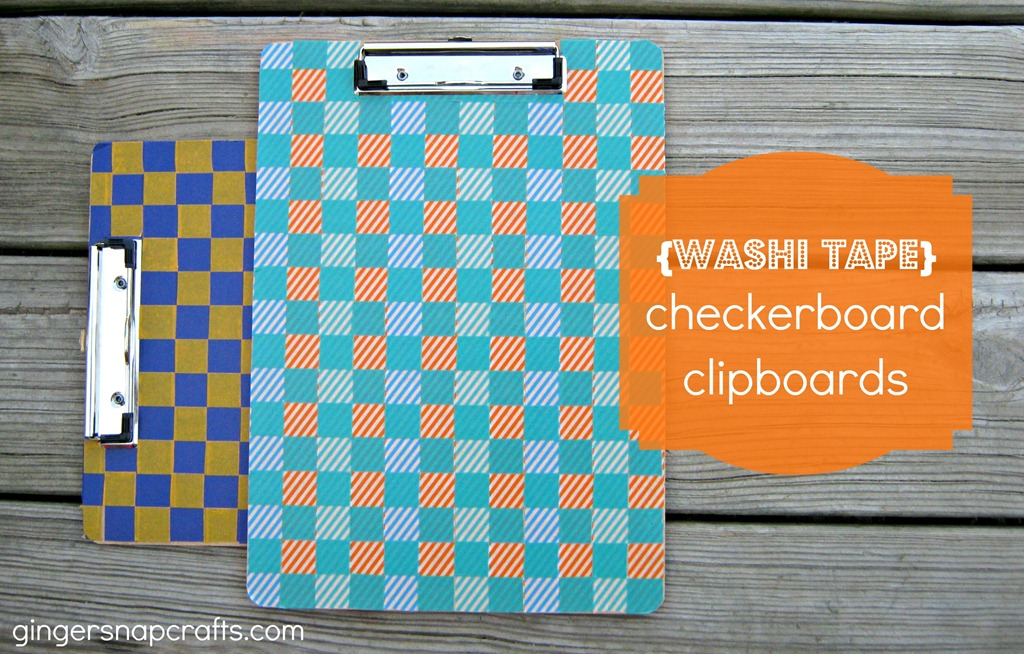 clipboards-with-washi-tape2
