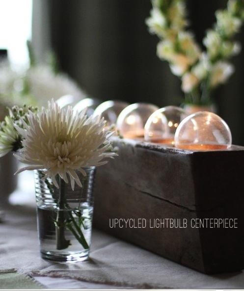 diy-upcycled-light-bulb-centerpiece-1-500x1340