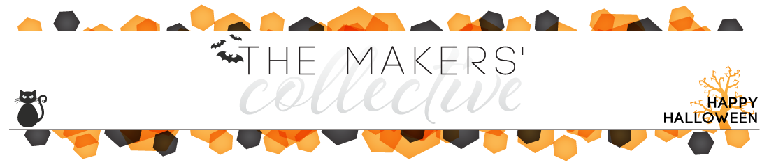 The Makers' Collective