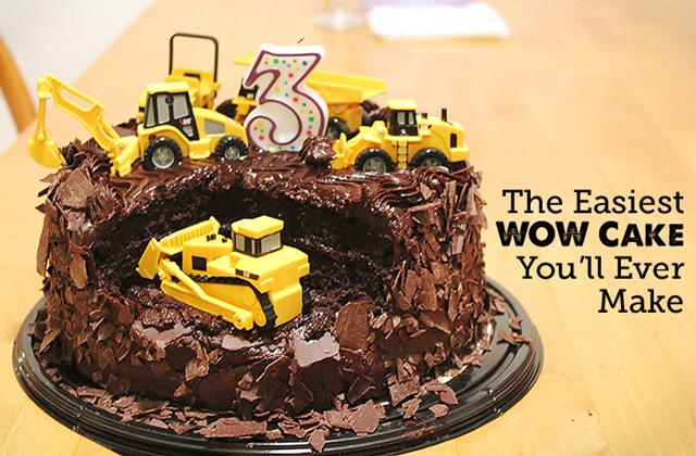 constructioncake2