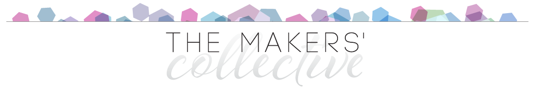 The Makers' Collective | DIY Craft Art Design