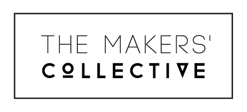 The Makers' Collective   DIY Craft Art Design