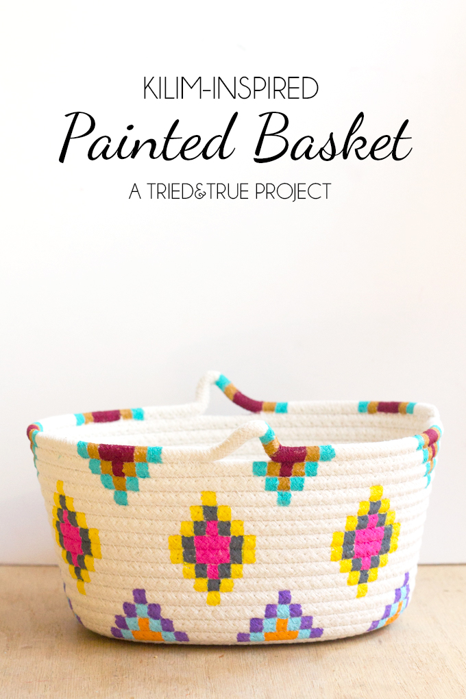 Kilim-Inspired-Basket-4
