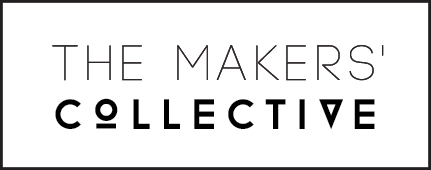 the makers collective logo