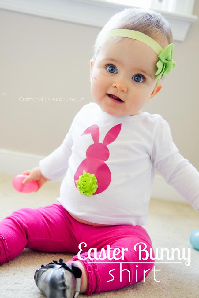 easter-bunny-shirt-3