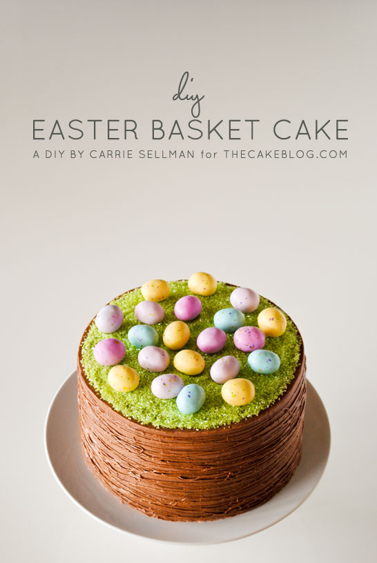 easter_basket_cake