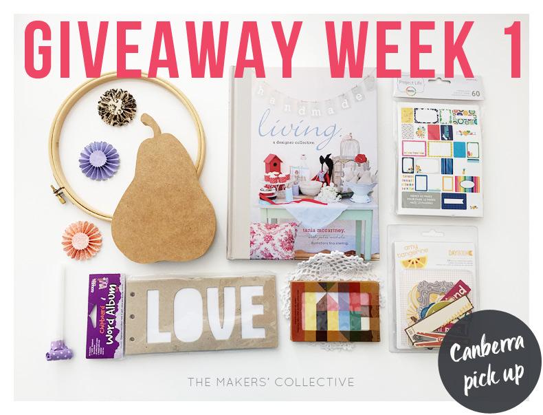 giveaway-week1-1