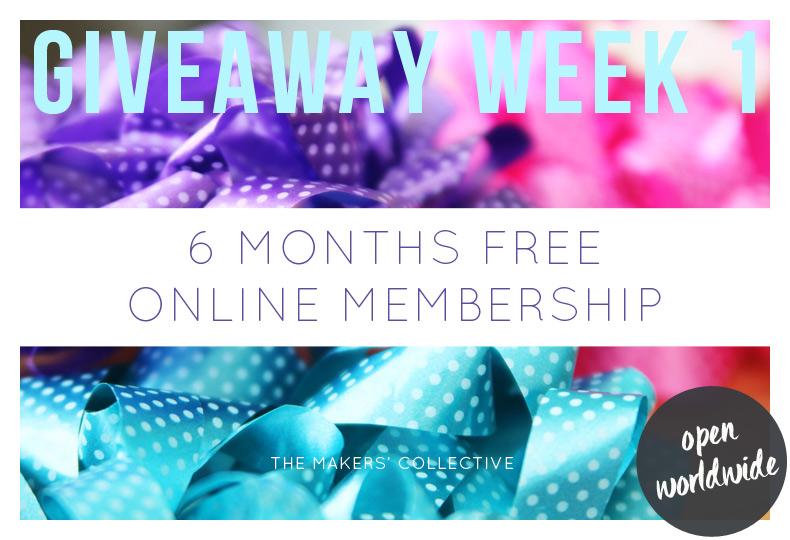 giveaway-week1-2