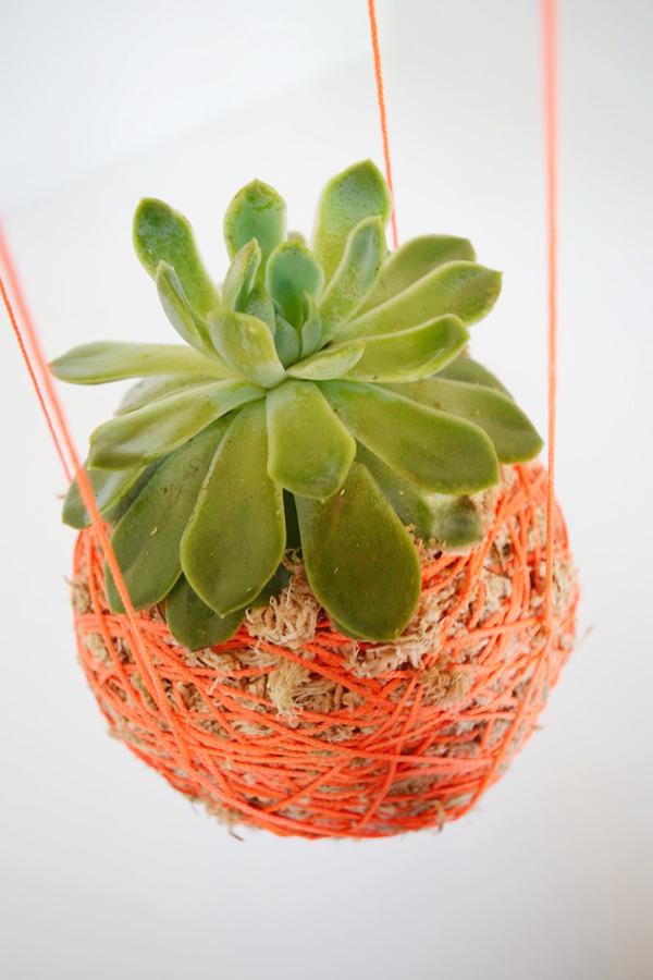 DIY-Hanging-Moss-Ball-Planter