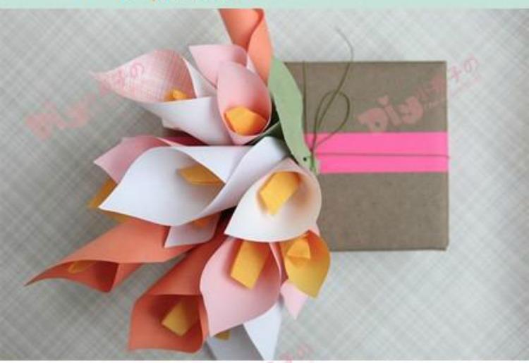 10 DIY ideas to make Mum's day