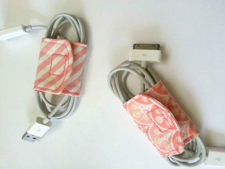 cool sewing projects