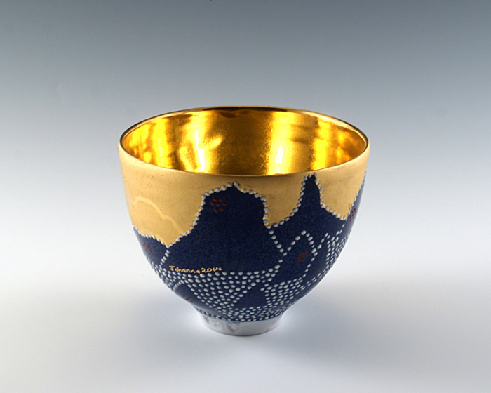 Canberra Ceramics