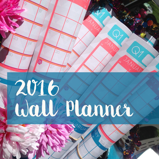 2016-wall-planner