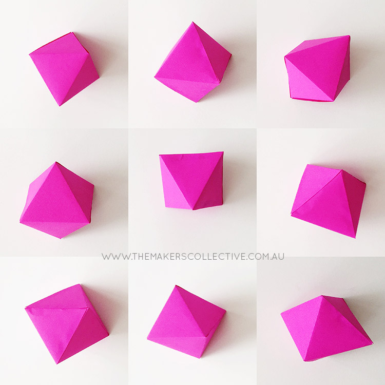 creative-challenge-paper gemstones