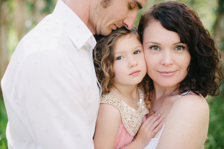 Canberra family photography Pobke Photography