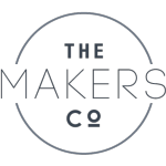 The Makers' Collective logo
