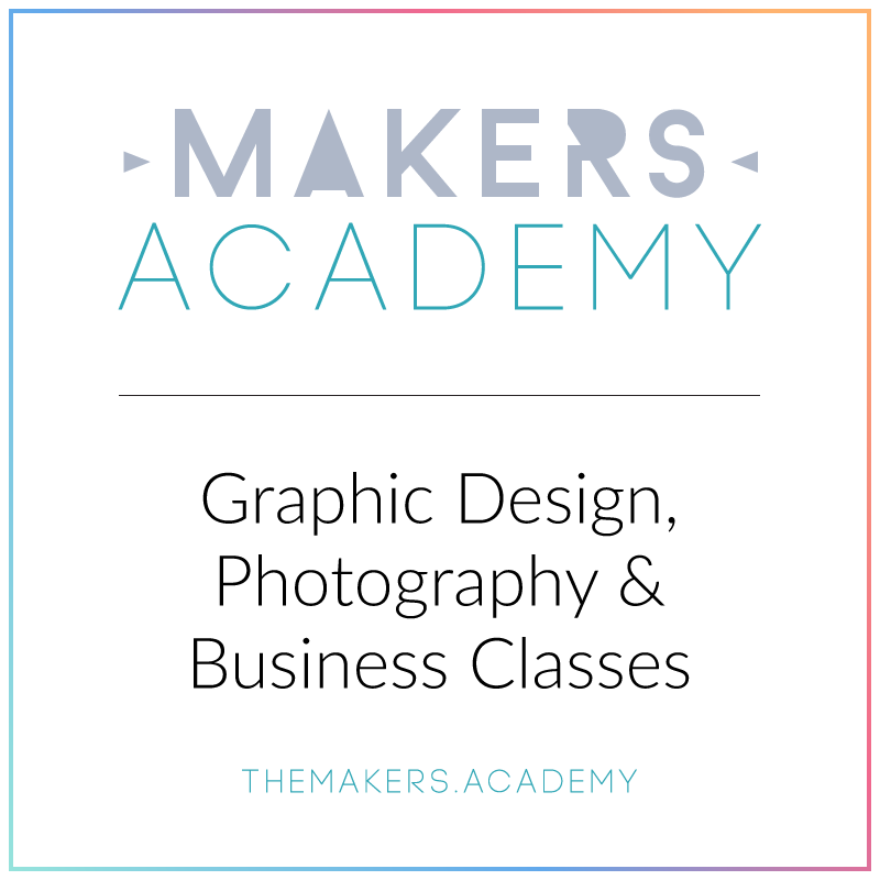 The Makers Academy