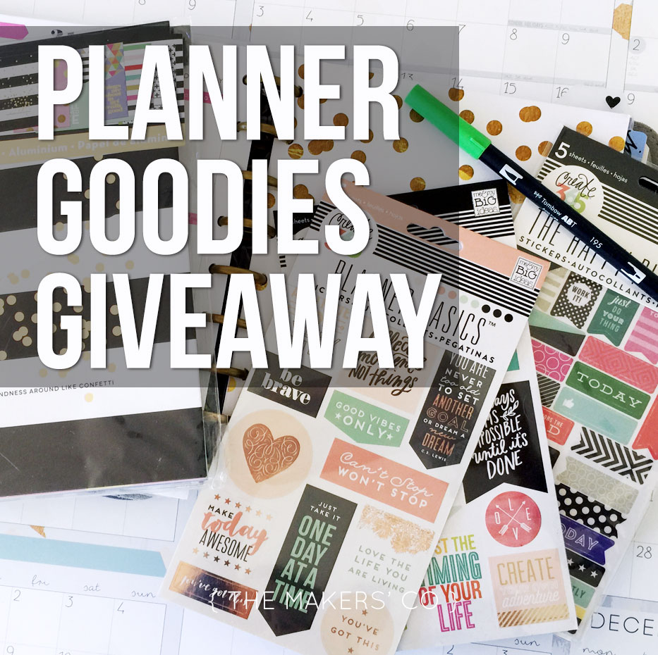 planner-goodies-giveaway