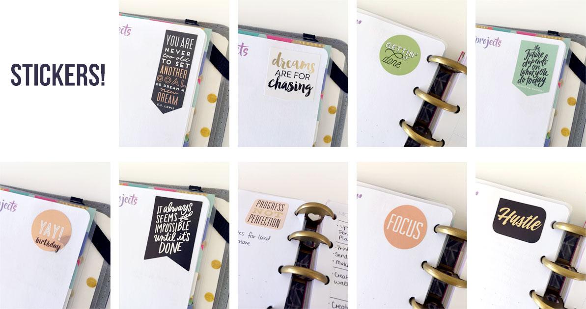 planner-stickers1