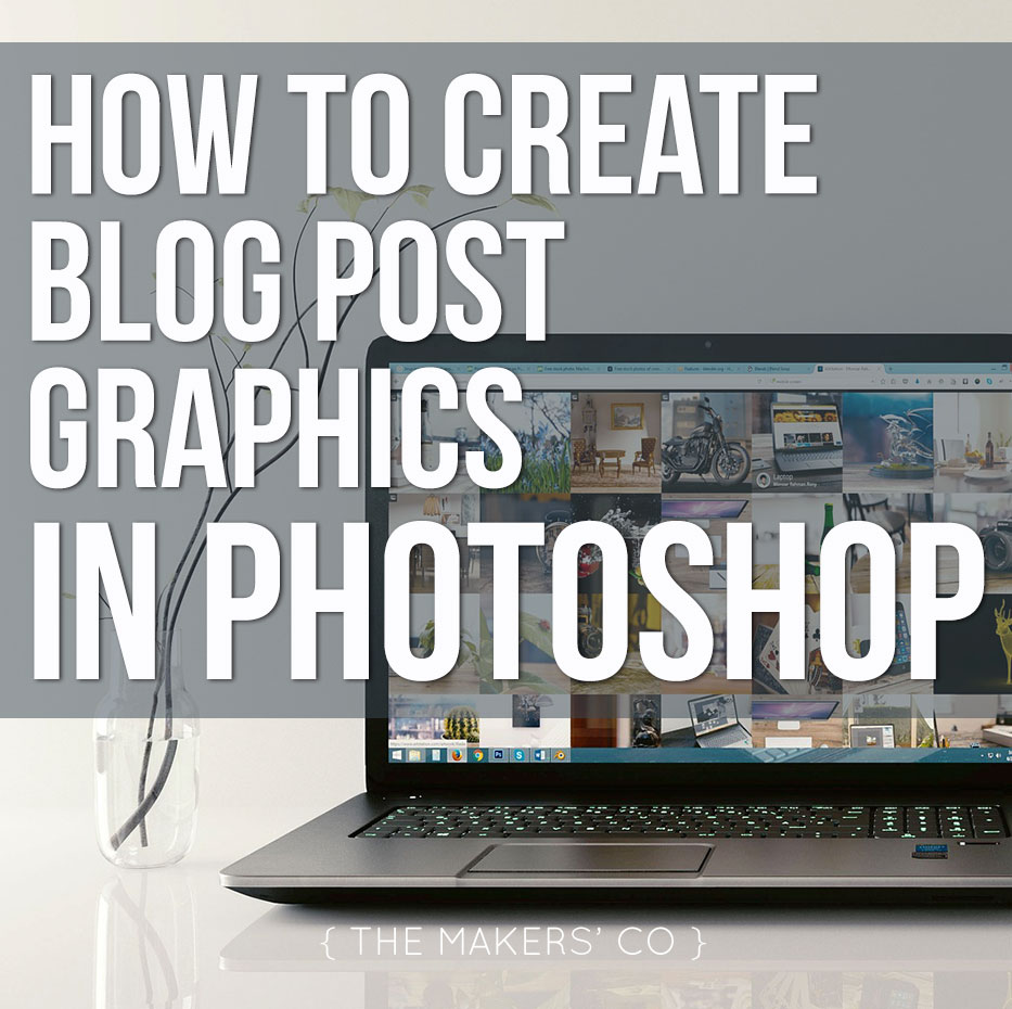 blog-post-graphics-photoshop