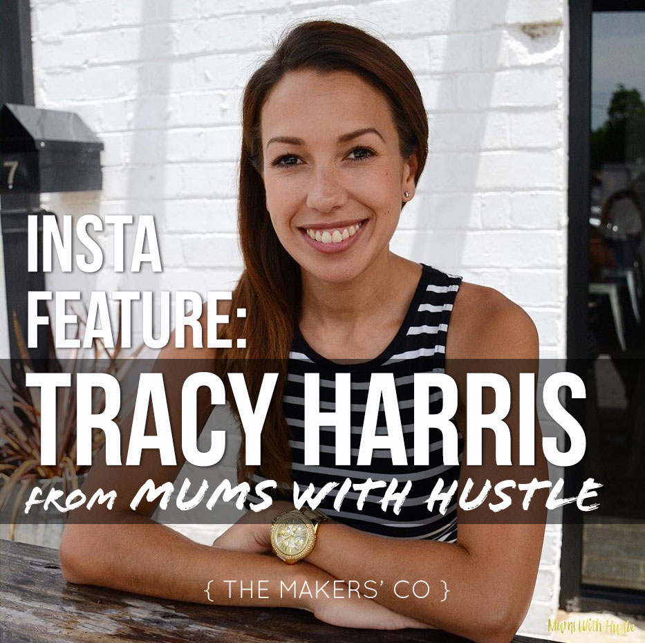 tracy-harris-mums-with-hustle
