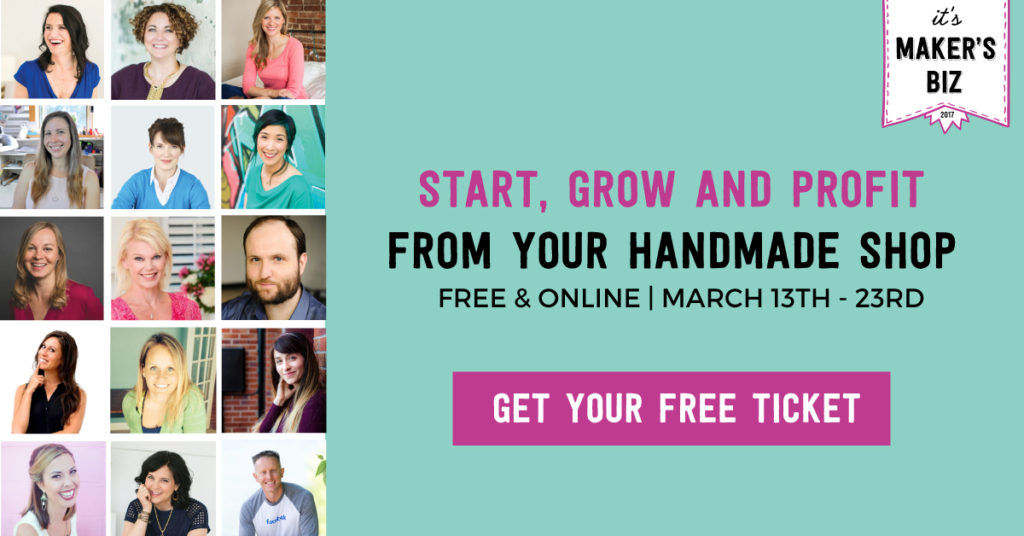 Makers Biz FREE & ONLINE
