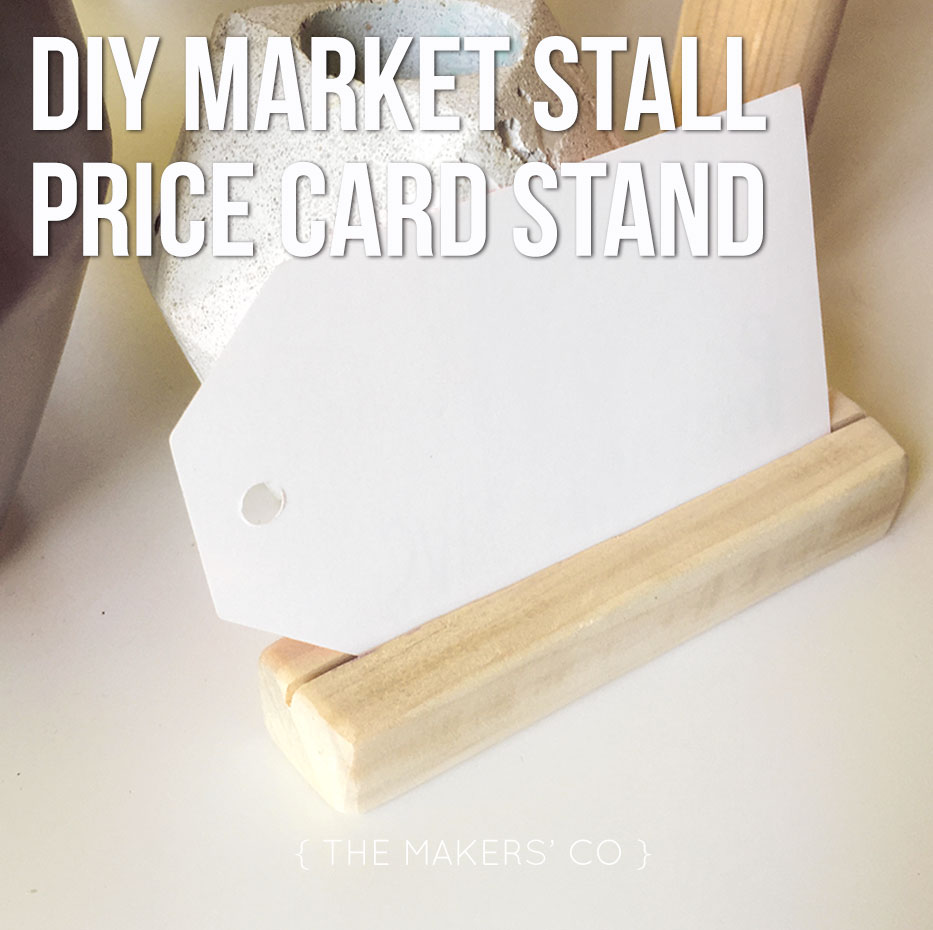 DIY-market-stall-price-card-stand