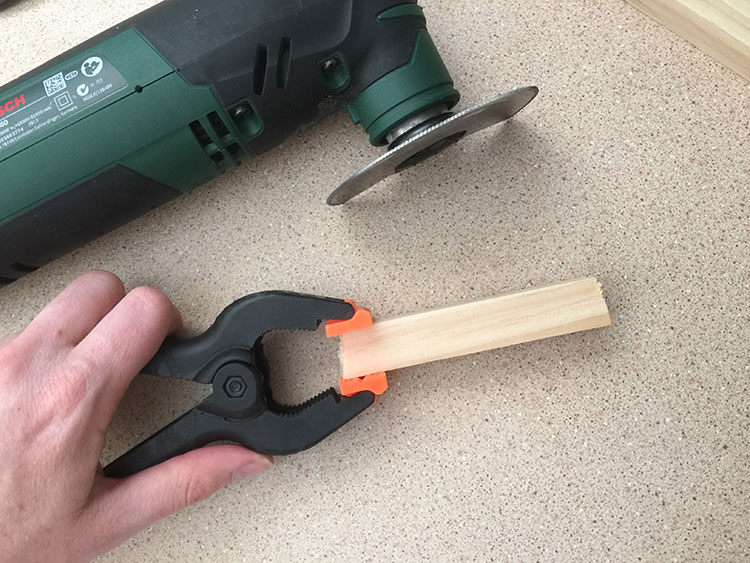 diy-market-stall-clamp2
