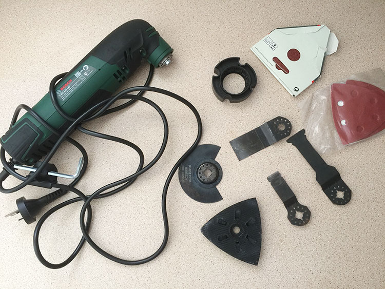 diy-market-stall-tools