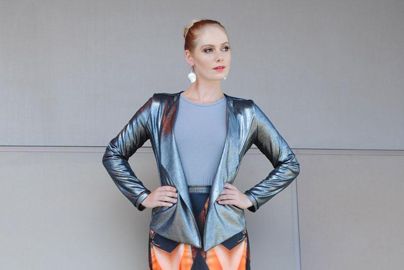 Zilpah-Tart-Steel-Jacket