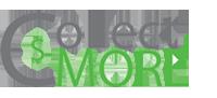 collect-more-logo