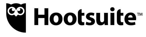 hootsuite_logo-500