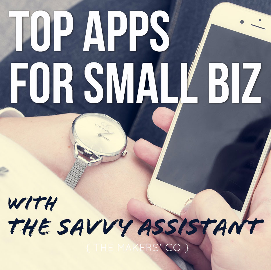 top-apps-for-small-biz