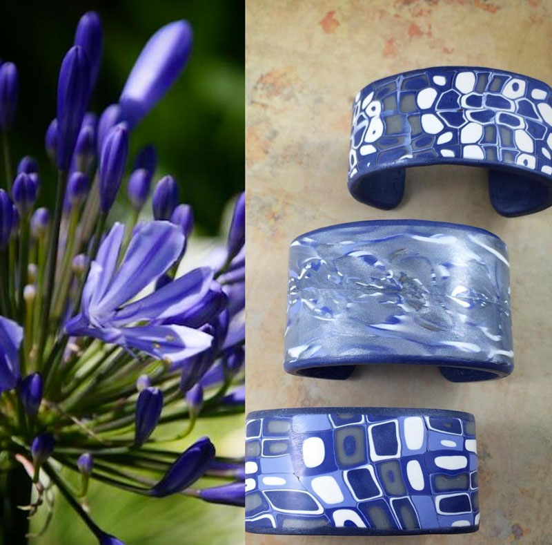 Meet The Maker - The World Rocks! Jewellery Design