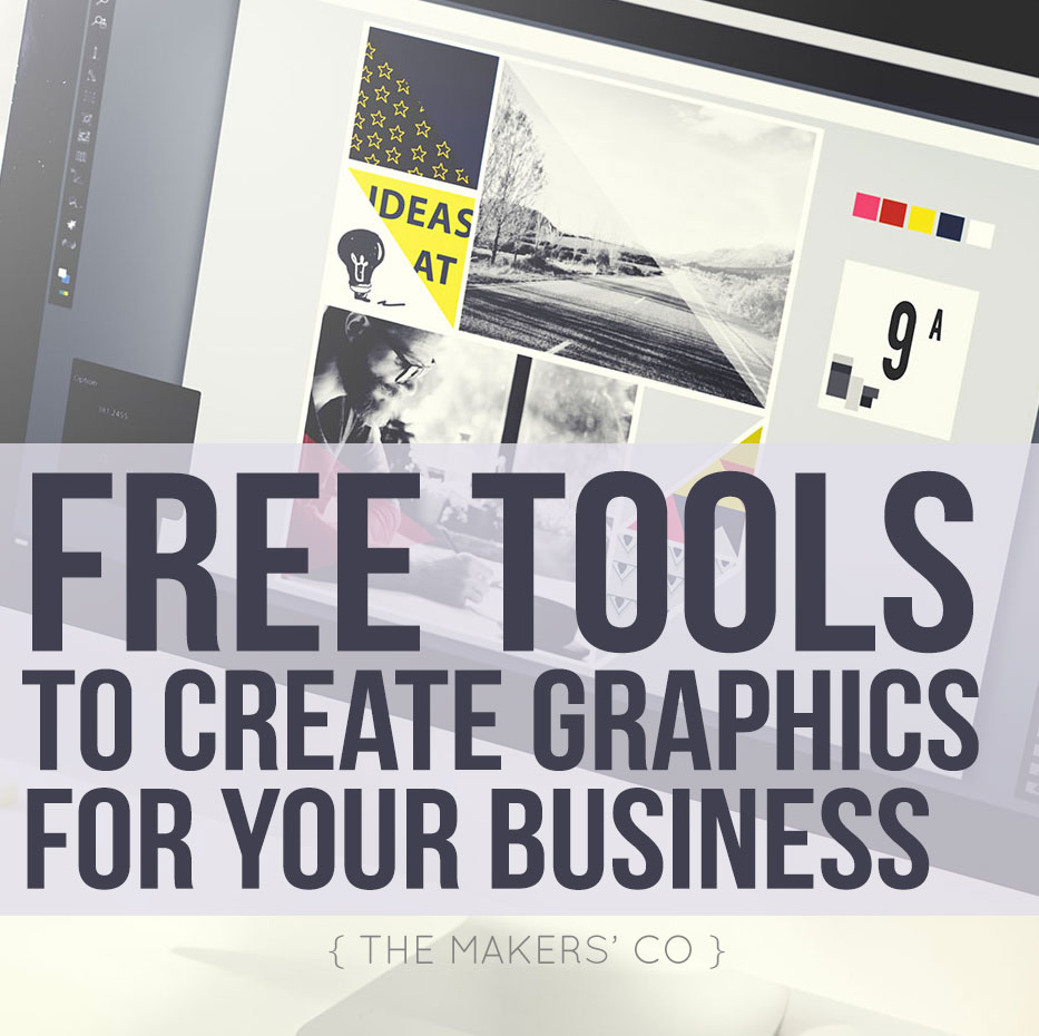 free-tools-for-graphic-design