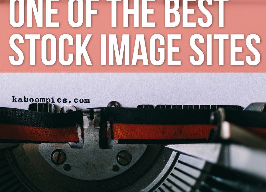 One of the best stock image sites for your business