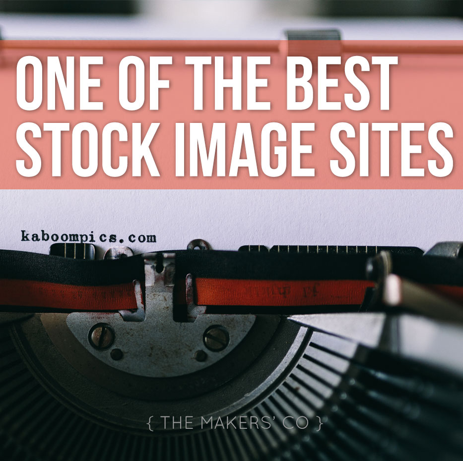 best-stock-image-site