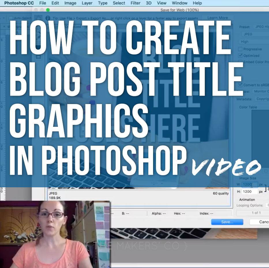 blog-graphics-photoshop