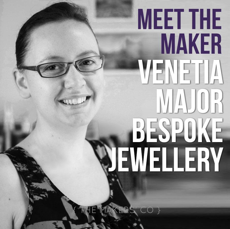 Venetia-Major-Bespoke-Jewellery