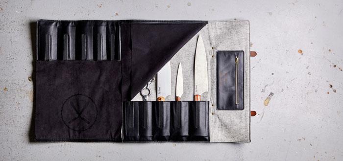 Meet the Maker cut-throat-knives