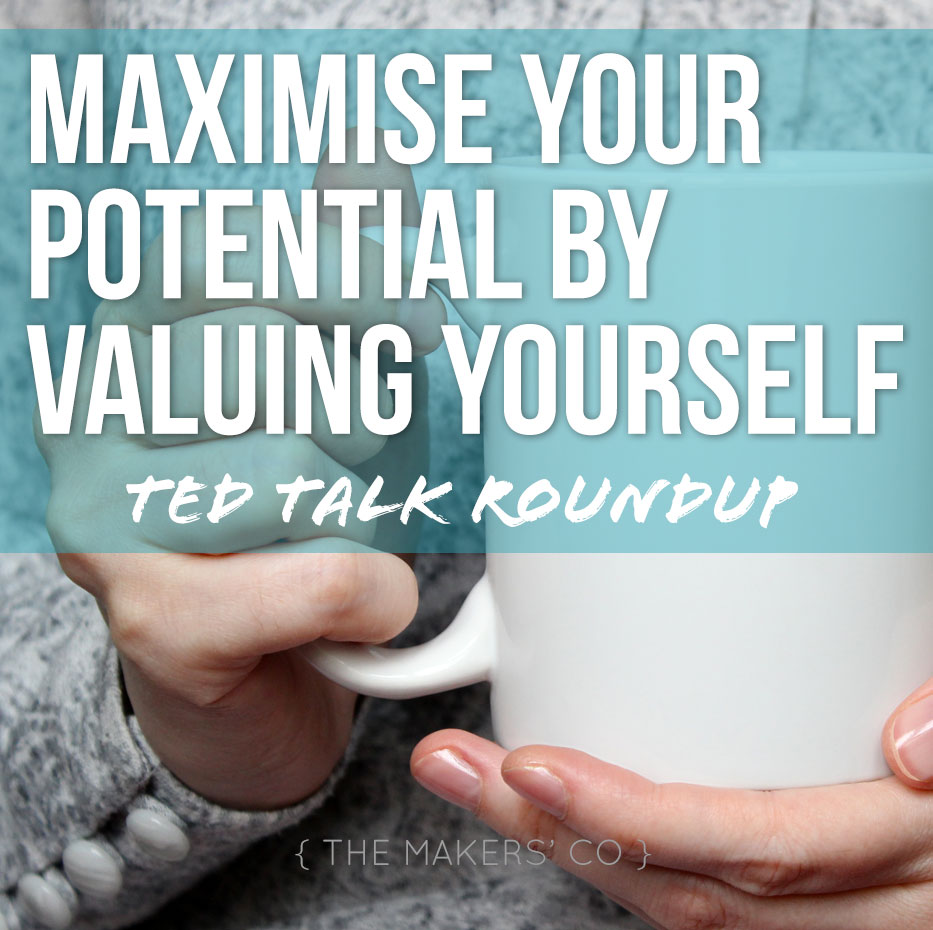 maximise-your-potential