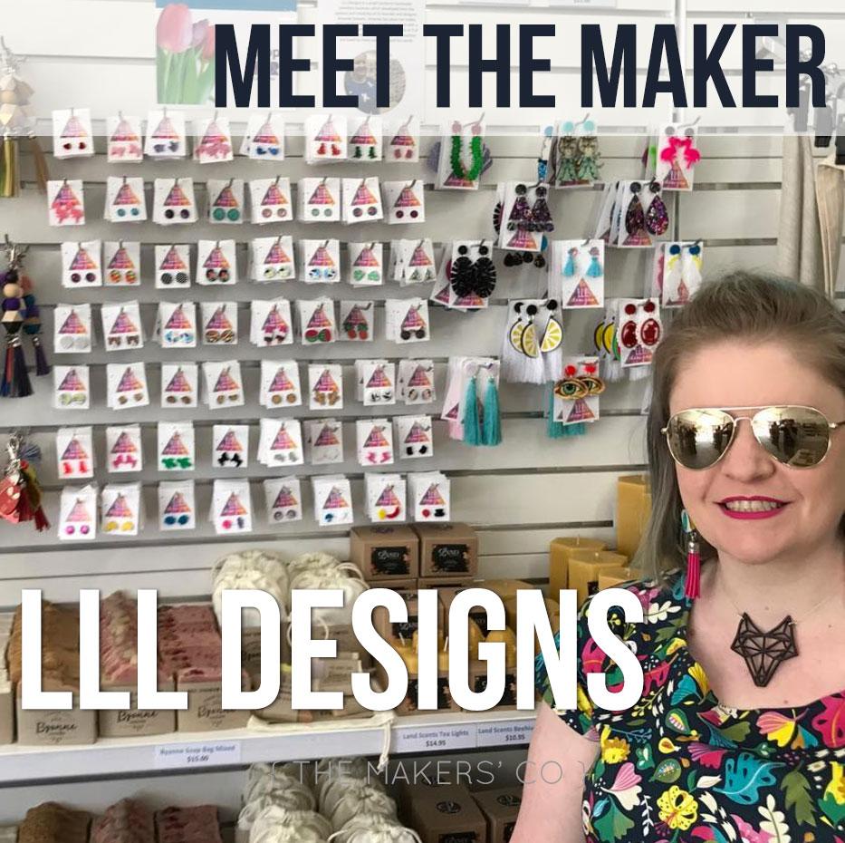 meet-the-maker-lll-designs