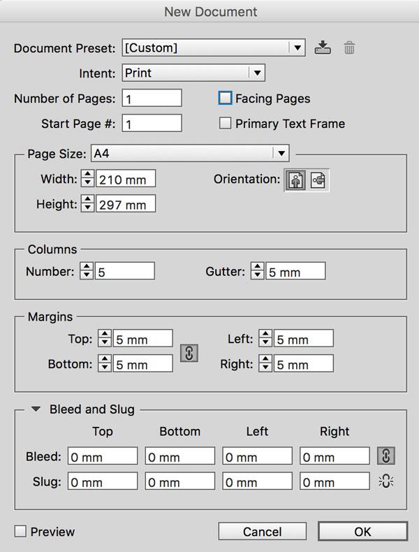 mood-baord-2-setup-for-print