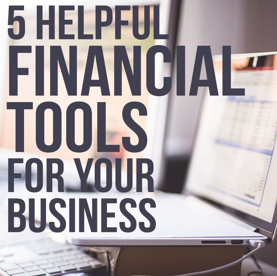 Financial-Tools-Business
