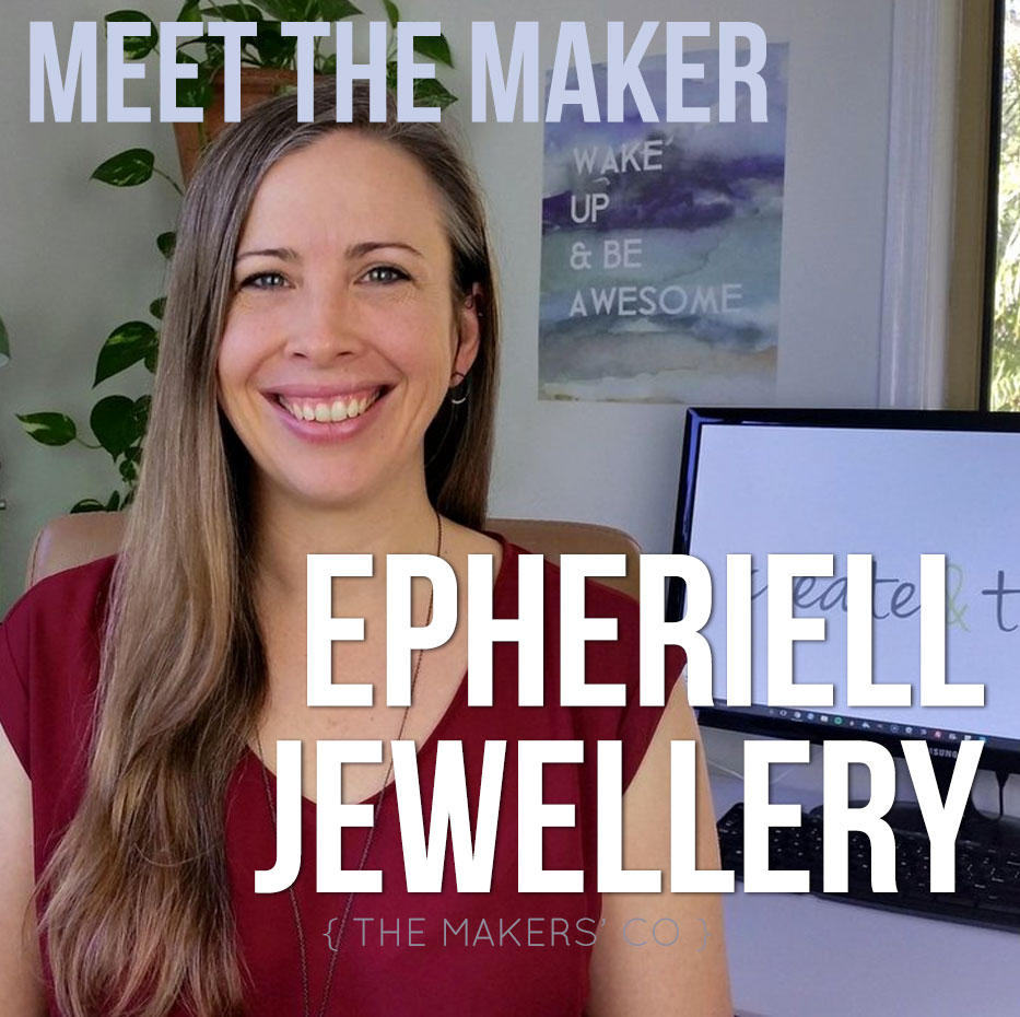meet-the-maker-epheriell-jewellery