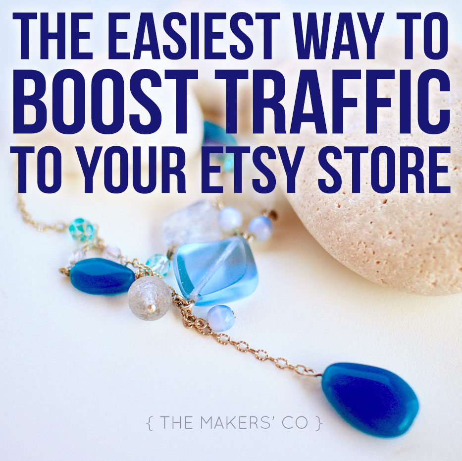 whatify-boost-etsy-traffic