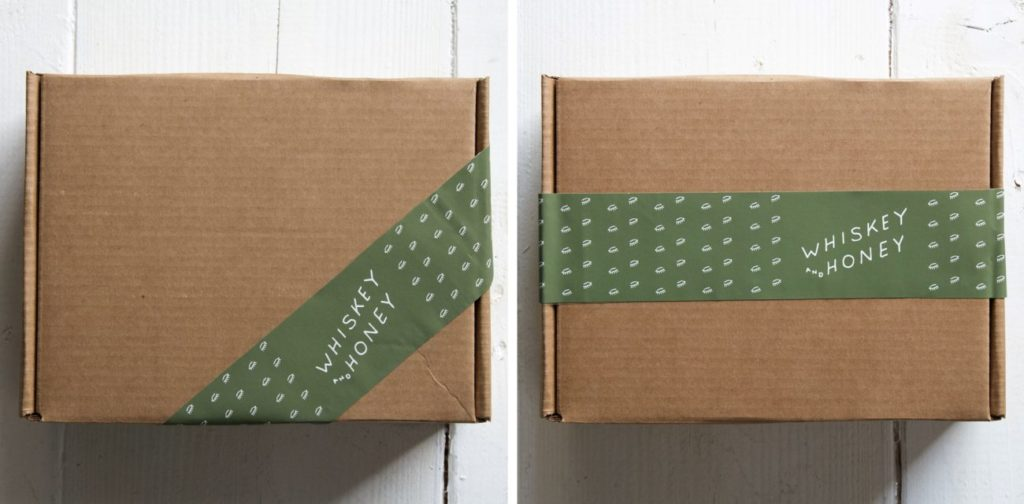 A Guide to Packaging Handmade Products